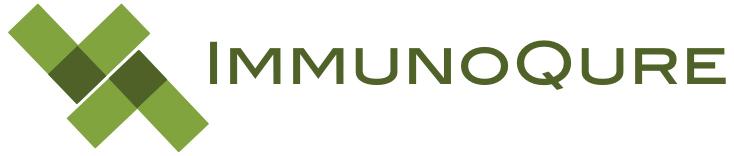 ImmunoQure AG